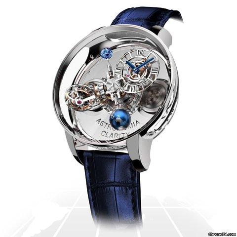afece0815a697 Astronomia - all prices for Jacob & Co. Astronomia watches on Chrono24
