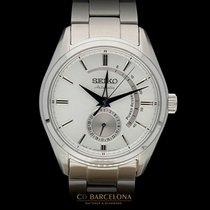 6d7386e7f39a Relojes de marcas japonesas al mejor precio en Chrono24