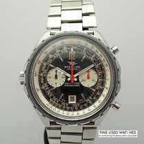 Breitling Chrono-Matic (submodel) 1806 pre-owned