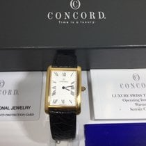 Concord 50-46-1440 2000 new