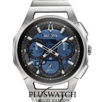 Bulova 96A205 new