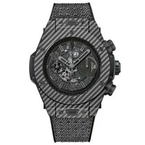 Hublot Big Bang Unico 411.YT.1110.NR.ITI15 2019 new