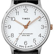 Timex TW2R71300VN new
