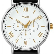 Timex TW2R80500RY new