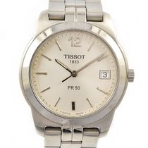 Tissot PR 50 1990 rabljen
