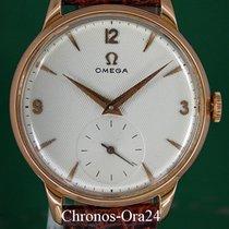 Omega 2687 1955 usados