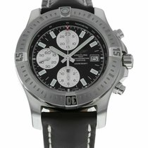 Breitling Colt Chronograph Automatic Steel 44mm United States of America, Florida, Sarasota