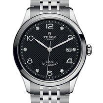 Tudor 1926 91350-0004 2019 new