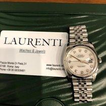 Rolex Datejust 116234 2008 używany