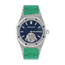 Audemars Piguet Royal Oak 26520BC.GG.1224BC.01 2019 new