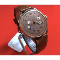 Chronographe Suisse Cie 1945 pre-owned