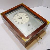 Patek Philippe Chronograph Aluminium Weiß Deutschland, Berlin
