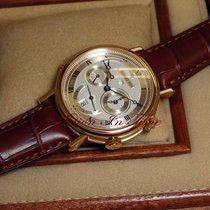 Breguet Classique 5707BA/12/9V6 new