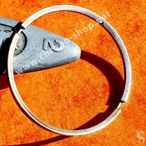 Rolex Bubble Back Rolex 60'S VINTAGE WATCH CASING RING CALIBRE, 1066,1060,1065 1959 pre-owned