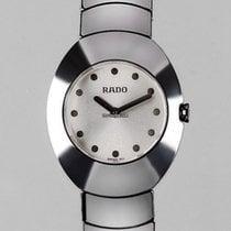 Rado OVATION New Condition