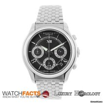 Bedat & Co Mint Men's  No. 8 Chronograph 818.018.310 Date...