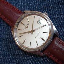 Longines Classic Gents Automatic - cal. L633.1