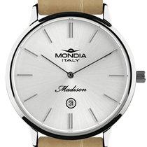 Mondia MI722-1CP nieuw