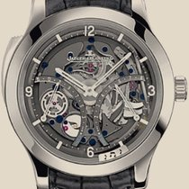 Jaeger-LeCoultre Master Minute Repeater limited edition 5...