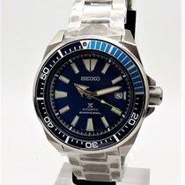 Σέικο (Seiko) Prospex Blue Lagoon Limited Edition