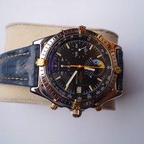 Breitling Chronomat Yachting Regatta