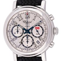 Chopard : Mille Miglia Chronograph - Limited :  16/8331-99 : ...