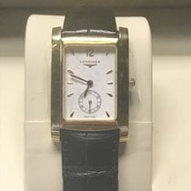 Longines Ceramic Quartz new DolceVita