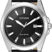 Citizen BM7108-14E 2020 nowość