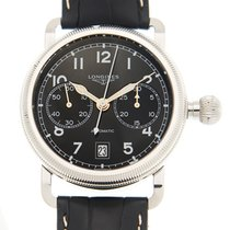 Longines Avigation L2.783.4.53.0 new