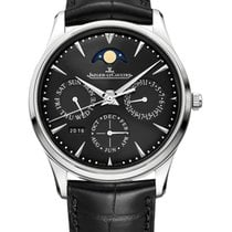 Jaeger-LeCoultre 5082420 2020 new