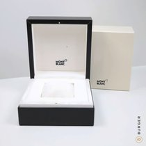 Montblanc Parts/Accessories 21537 pre-owned
