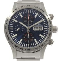 Ball 43mm Automatic CM2092C pre-owned