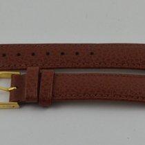 Hirsch Parts/Accessories 362784548267 new
