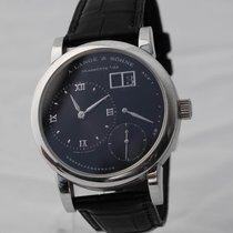 A. Lange & Söhne Lange 1 101.035 2000 pre-owned