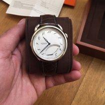 Hermès Arceau AR8.910 2015 new