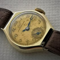 IWC 1022248 1940 pre-owned