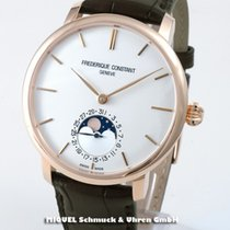 Frederique Constant 42mm Automatic FC-705V4S4 new