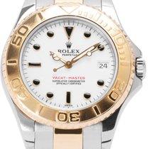 Rolex Yacht-Master 68623 1999 gebraucht