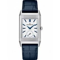 Jaeger-LeCoultre Reverso Duetto 3358420 2020 new