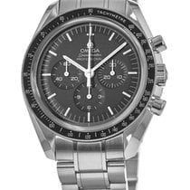 Omega Speedmaster Professional Moonwatch 311.30.42.30.01.005 nouveau