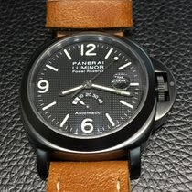 Panerai PAM 0028 Special Editions PVD