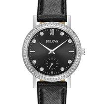 Bulova Crystal - Precios de Bulova Crystal en Chrono24 15e39a1dc379