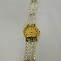 Rolex 153756