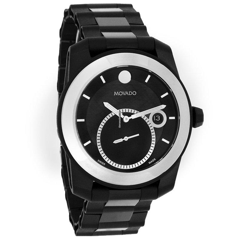 Купить мужские часы movado: классические, круглые, с черным циферблатом, силиконовые, с бриллиантом, с подсветкой, стрелочные, пластиковые.