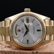 Rolex Day-Date 36 1806 1967 tweedehands