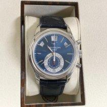 Patek Philippe Annual Calendar Chronograph 5960P-015 pre-owned