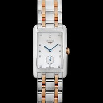Longines 23.3037.00mm Quartz L55125877 new United States of America, California, San Mateo