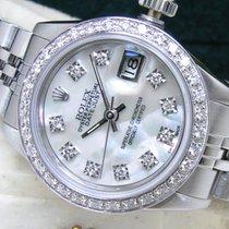 Rolex 69174 69240 69190 1988 gebraucht