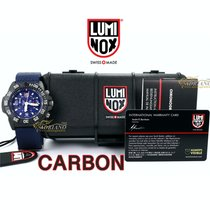 Luminox XS.3583.ND neu