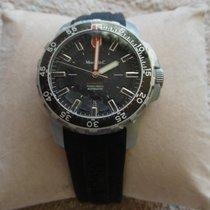 Marcello C. Hydrox Automatic Diver